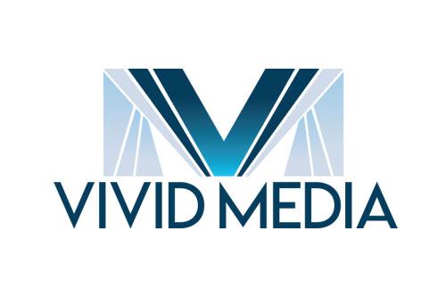 Vivid Media